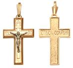 Кресты3.53