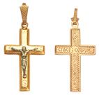 Кресты3.50