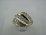 кольцо с вставками2.90