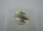 кольцо с алмазной гранью1.70
