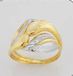 кольцо с алмазной гранью2.70