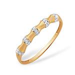 кольцо с вставками1.06