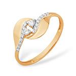 кольцо с вставками1.14