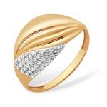 кольцо с вставками1.93