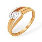 кольцо с вставками2.39
