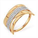 кольцо с вставками2.16