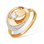 кольцо с вставками2.17