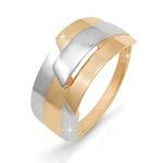 кольцо2.47
