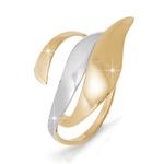 кольцо1.88