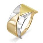 кольцо2.67