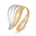 кольцо2.36