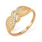 кольцо1.54