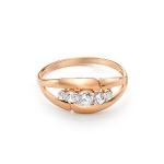 кольцо1.65