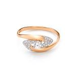 кольцо1.47