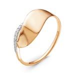 кольцо1.51
