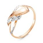 кольцо1.60