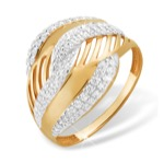 кольцо2.85