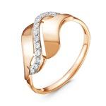 кольцо1.66