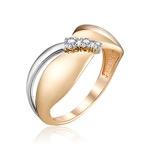 кольцо2.50