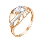 кольцо1.70