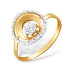 кольцо1.48