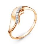 кольцо1.59