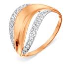 кольцо1.92