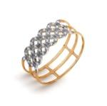 кольцо1.50