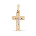 Крест1.65