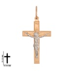 Крест1.60